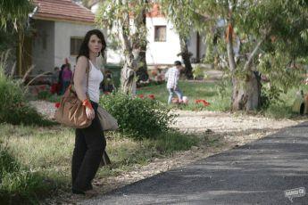 Stažení (2007)