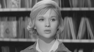 Chodím po Moskvě (1963)