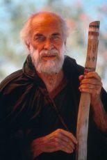 Biblické příběhy: Josef (1995) [TV film]