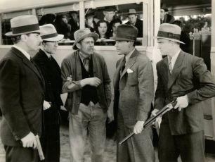 Stolen Harmony (1935)