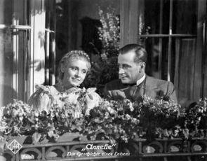 Annelie (1941)