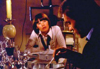 Romantická Angličanka (1975)
