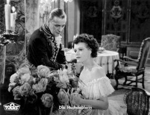 Podvodnice (1944)