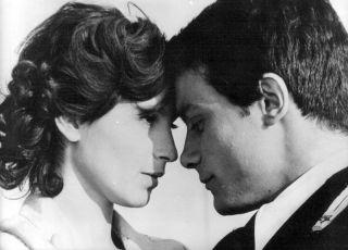 Salvo d'Acquisto (1974) [TV film]