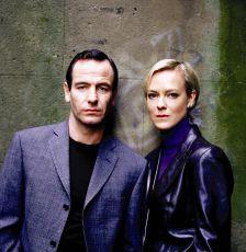 Profil vraha (2002) [TV seriál]