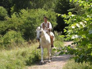 Janek nad Janky (2004) [TV film]