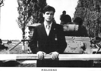 Poledne (1968)