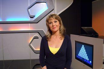 AZ-kvíz (1997) [TV pořad]
