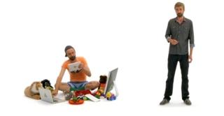 Jak na Internet (2012) [TV seriál]