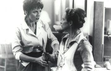 Obchodník s hrůzou (1993)