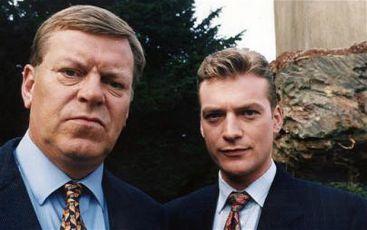 Dalziel a Pascoe (1996) [TV seriál]