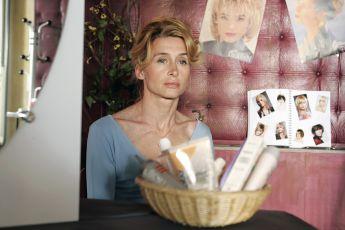 Vytrvalí (2006)