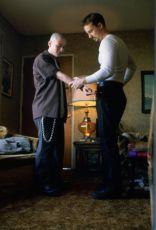 Kult hákového kříže (1998)