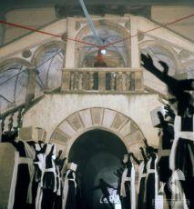 Klenot svědomí (1981)