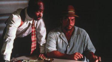 Gang policajtů (1997)
