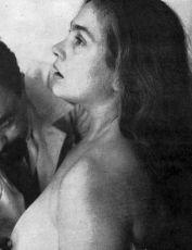 Znamení raka (1967)
