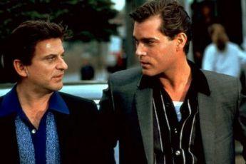 Mafiáni (1990)