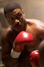 Sonny Liston: Těžká váha (2008)