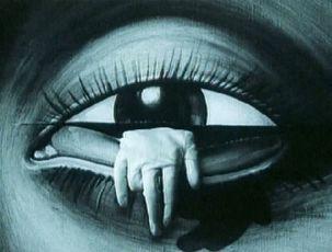 Zaniklý svět rukavic (1982)