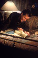 Dítě na zakázku (1989)