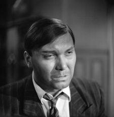 Malý a velký vrah (1968) [TV epizoda]