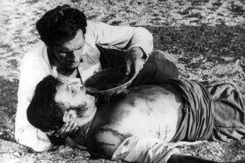 Pláč pro banditu (1964)