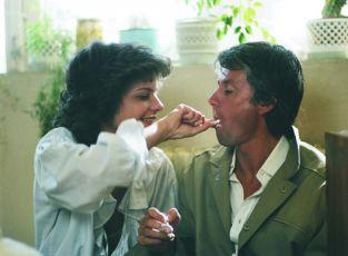 Sladké starosti (1984)
