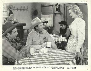 Topeka (1953)