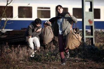 Místo činu: Kolín - Kontraband (2012) [TV epizoda]