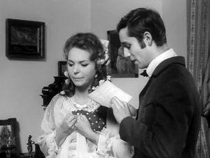 Popel (1969) [TV film]