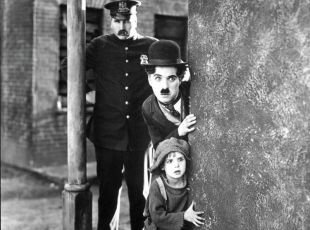 Kid (1921)