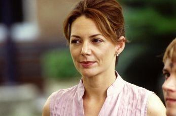 Novic (2006)