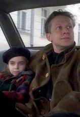 Tatínek (1995)