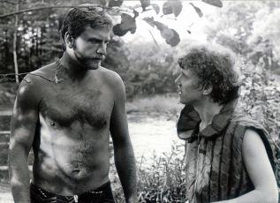 Stav ztroskotání (1983)