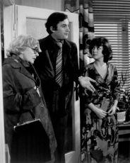 Holka modrooká (1976) [TV inscenace]