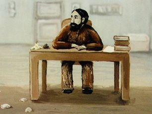 Havran (2000)