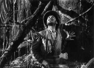 Kaučuk (1938)