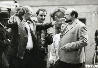 Ende vom Lied (1979) [TV film]