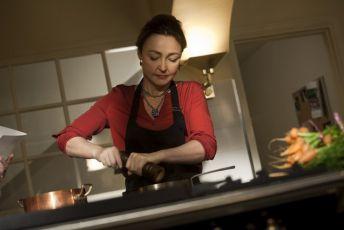 Z prezidentské kuchyně (2012) [2k digital]