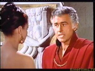 Sodoma a Gomora (1962)
