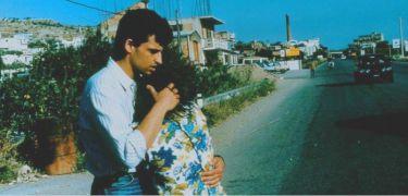 Zloděj dětí (1992)