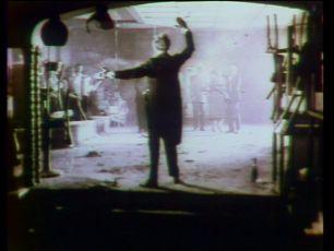 Imaginární portrét (1982)