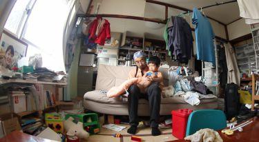 Život v jednom dni (2011) [DCP]