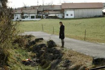 Smrtelná sázka (2011) [TV film]