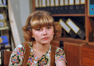 Hlavní výhra (1982) [TV inscenace]