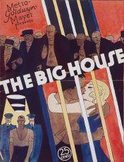 Lidé za mřížemi (1930)
