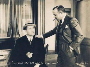 June Moon (1931)