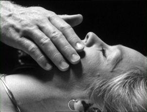 Hodina vlků (1968)