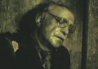 Dopisy mrtvého (1986)