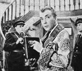 Každá koruna dobrá (1961)